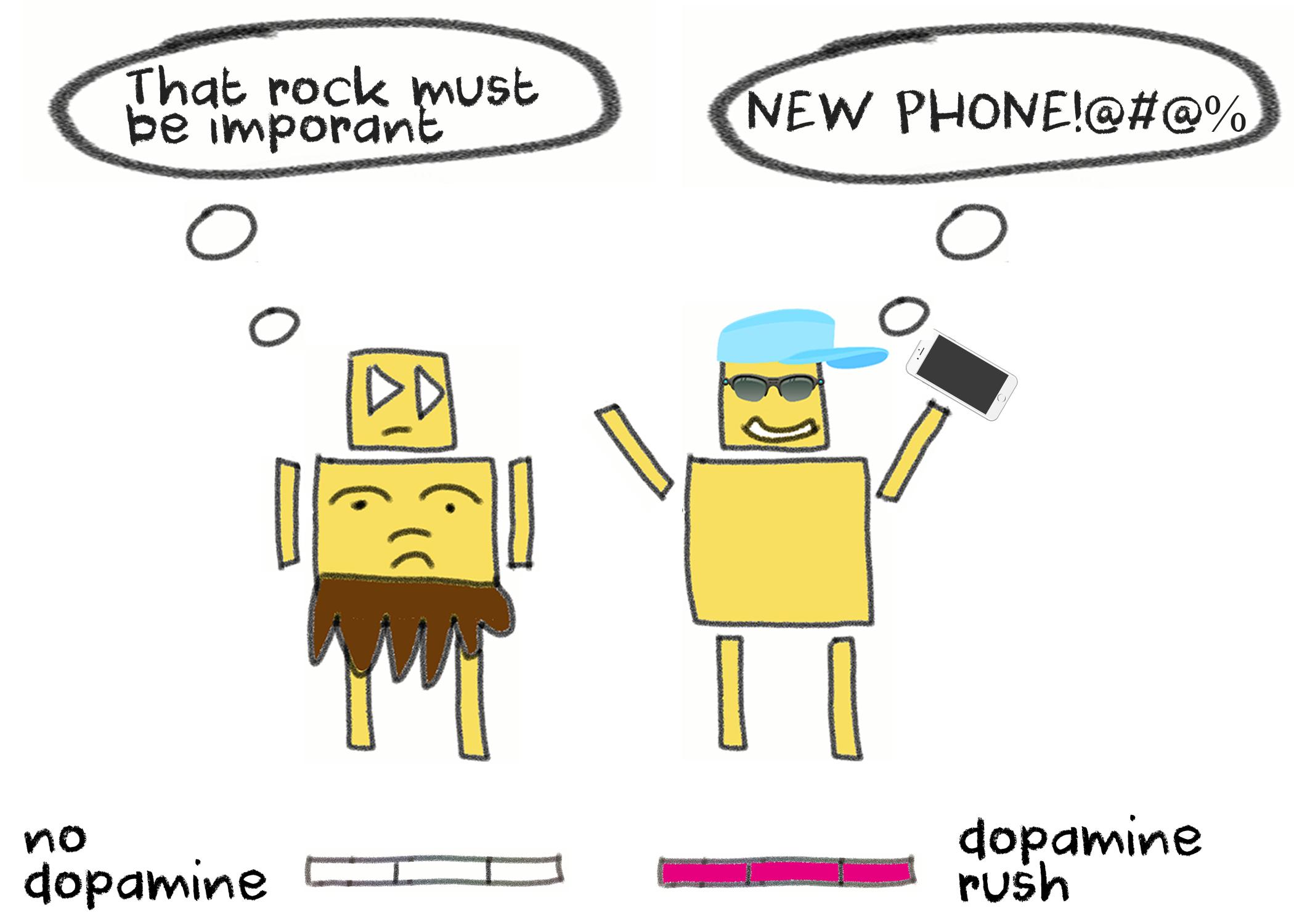 dopamine-1