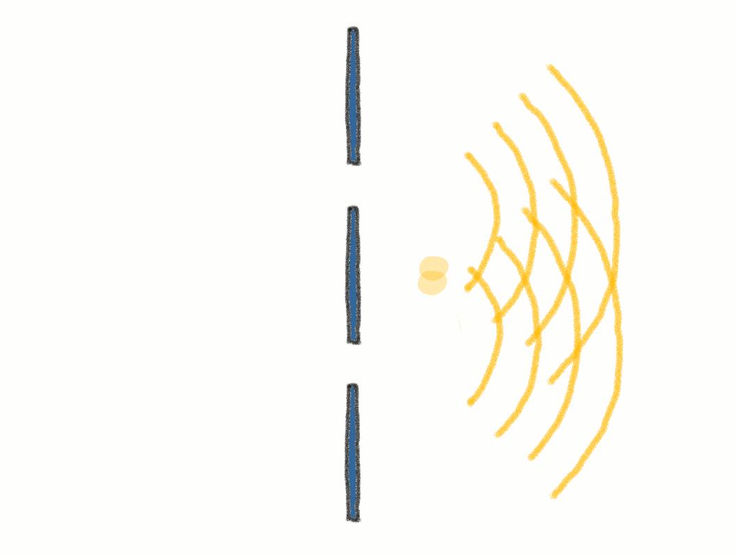 quantum physics superposition